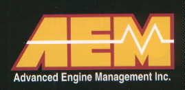 AEM Intakes  Brakes  Gears  Underdrive Pulleys